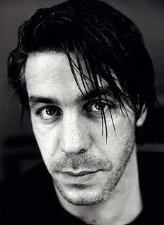 till lindemann young - Google Search