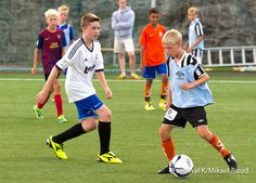 Football School School Football, Running, Sports, Hs Sports, Sport