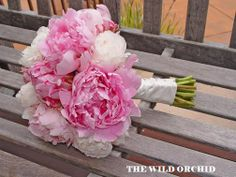 http://3.bp.blogspot.com/-7xyq4Oq2lE8/Tg07KSvpGBI/AAAAAAAAADY/T5pPW-XCwnY/s1600/Peony+wedding+2.jpg