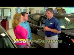Duval Dealers - Market Value Pricing - YouTube #DuvalDifference
