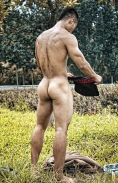gay hairy adult blogs