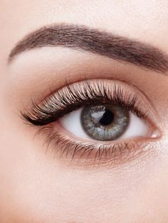 Get the best Eyebrow Tinting Services in Brisbane at affordble prices. Our beauty salon also offers professional level tinting services for eyebrows and eyelashes. Longer Eyelashes, Long Lashes, Fake Eyelashes, Best Mascara, How To Apply Mascara, Best Smudge Proof Mascara, Beauty Advice, Beauty Hacks, Hypoallergenic Mascara