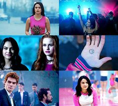 ✪◍ TV Riverdale ✪ ◍