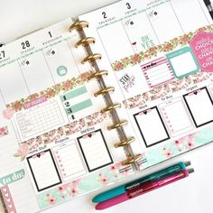 1,189 Followers, 785 Following, 109 Posts - See Instagram photos and videos from @plannershops