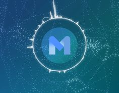 """Check out new work on my @Behance portfolio: """"Hello Motion Design !"""" http://be.net/gallery/37189645/Hello-Motion-Design-"""
