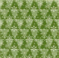 "Papier A Very Merry CHristmas ""Snowman"" Very Merry Christmas, Christmas Paper, Green Christmas, Christmas Snowman, Christmas Nails, Christmas Trees, Christmas Decor, Christmas Background, Christmas Wallpaper"