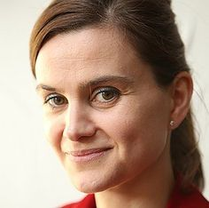 Vale Jo Cox. A life brutally extinguished but her moral compass still shines firm and resolute like a mighty beacon and so it should, to light those dim dark recesses of our minds and expunge those moments of all-too human doubt, moral frailty and intolerance that occasionally plague even the best of us.