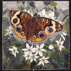 Lepidopteran 32: Caryl Bryer Fallert