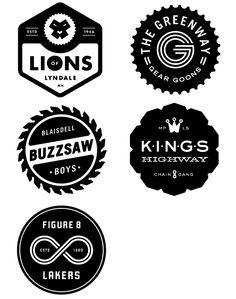 mpls bike gangs / allan peters