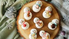 Tastemade Japan, Sweet Soup, Aesthetic Food, Japanese Food, Food Art, Christmas Holidays, Diy And Crafts, Bakery, Good Food