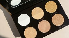 7 Things to Know About The New Anastasia Glow Kit