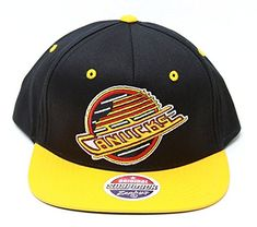 good quality promo codes popular stores 32 Best NHL Snapback Hats images | Snapback hats, Snapback, Hats