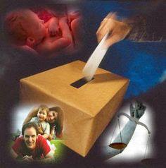 eligelavida: La libertad política de los católicos