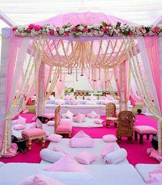 barbie house pinterest wohnen. Black Bedroom Furniture Sets. Home Design Ideas