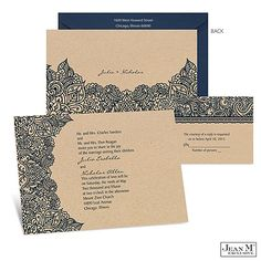 Watercolor wedding, Watercolor wedding invitations and Watercolors on ...