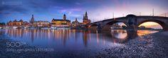 Dresden by adypetrisor