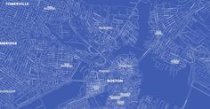"""This is """"Blueprint: smooth zoom"""" by Mapbox on Vimeo, the home for high quality videos and the people who love them. Maps, City Photo, Smooth, Map, Peta, Cards"""