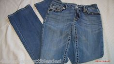 MOST OFFERS ACCEPTED----  4SeasonsCollectiblesDesignerJeans2013.webstoreplace.com