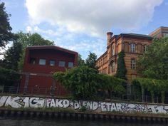 Berlin !!