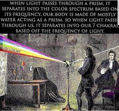 Spiritual Images, Spiritual Wisdom, Awakening Quotes, General Knowledge Facts, Spirit Science, 7 Chakras, Chakra Meditation, Space And Astronomy, Quantum Physics