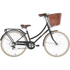 Wiggle España | Bicicleta Bobbin - BonBon - 2014 | Bicicletas infantiles mayores 7 años