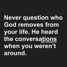 I'm glad some people are removed from my life whom I wanted the most. I got to know that they were the worstsest people in my life Bible Quotes, Me Quotes, Motivational Quotes, Inspirational Quotes, Quotes About Trust, Meaningful Quotes, Bible Verses, Quotes About God, Quotes To Live By
