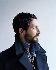 Surprising Beards Short Cuts And Perfect Beard On Pinterest Short Hairstyles Gunalazisus