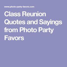 6 Best Class Reunion Invitation Wording Ideas Class Reunion