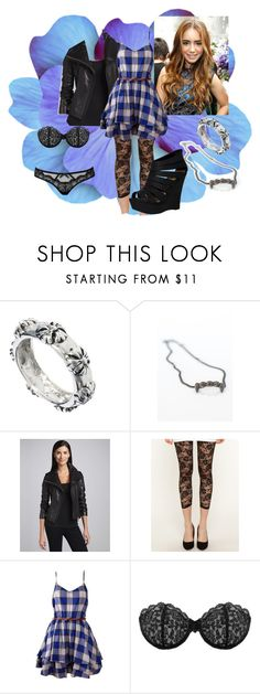 """""""Past Meets Present- We Might Fall- Ch. 20"""" by crossxover ❤ liked on Polyvore featuring ASOS, Perks and Mini P.A.M., Elie Tahari, PJK Patterson J. Kincaid, Fashion Forms, Agent Provocateur, TeenWolf and fanfiction"""