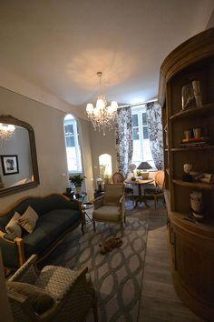 Abritel Location Vacances Appartement Biscarrosse. Chalet Avec 2  Appartements. | Abritel Location Vacances | Pinterest