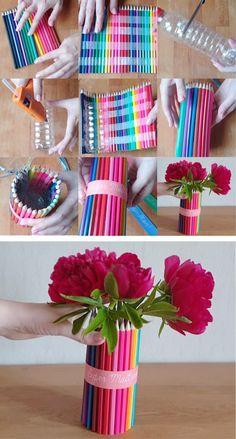 2 idées faciles de cadeaux de fin d'année! - Allo Maman Dodo