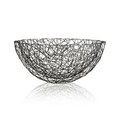 Malolos Centerpiece Bowl  | Crate and Barrel