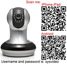 http://www.sysvideo.cn/product/detail.aspx?id=116