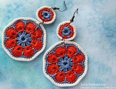 From knittingandcrocheting-club.blogspot.com.es