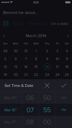 12 Best Date/time picker images   Dating, Quotes, Calendar
