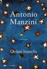 ORFANI BIANCHI