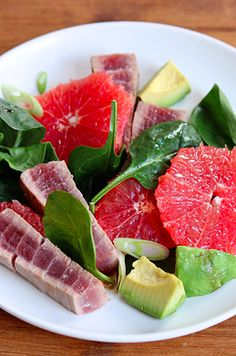Lily Hirasawa | Recipes and Videos Mint Salad, Food Industry, Lily, Restaurant, Snacks, Dishes, Drinks, Videos, Desserts