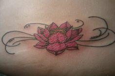 lotus tattoo - Google zoeken