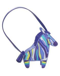NWT Gymboree Sparkle Safari Girl/'s Blue Batik or Beaded Headband CHOICE