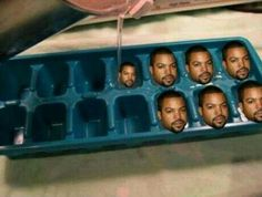 5d8868b13e18c2ce01f6a83a42e58057 ice cube trays ice cubes ice cube meme ice cube meme at first i was like brandens,Ice Cube Meme