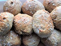 Food Ideas, Muffin, Bread, Baking, Breakfast, Desserts, Inspiration, Morning Coffee, Tailgate Desserts