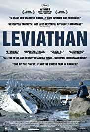 Watch Leviathan (2014) Online Free