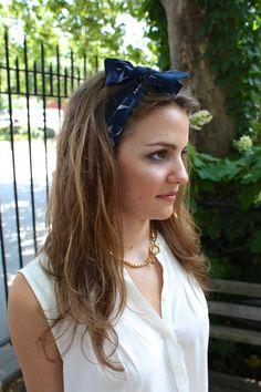 Aurore - 6th Avenue, Soho, NYC - www.ruedesevigne.com