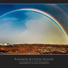 PhotoTour Lanzarote - Google+ Costa, Tours, Sign, Google, Lanzarote, Signs