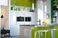 超オシャレなキッチン収納術×台所インテリア250選【画像まとめ】 - NAVER まとめ