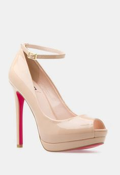 bc0df0a2a33 209 Best WEAR - Pink Heels images