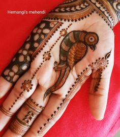Baby Mehndi Design, Peacock Mehndi Designs, Indian Mehndi Designs, Modern Mehndi Designs, Mehndi Designs For Fingers, Mehndi Design Pictures, Engagement Mehndi Designs, Wedding Mehndi Designs, Karva Chauth Mehndi Designs