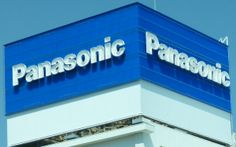 Panasonic Contemplating Cutting More than 3,500 Jobs at Head Quarters