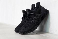16b339fe4b782 ADIDAS FUTURE CRAFT 3D RUNNER CG3892 – thesneakerspy Fresh Kicks
