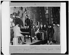 count basie jazz orchestra  Google